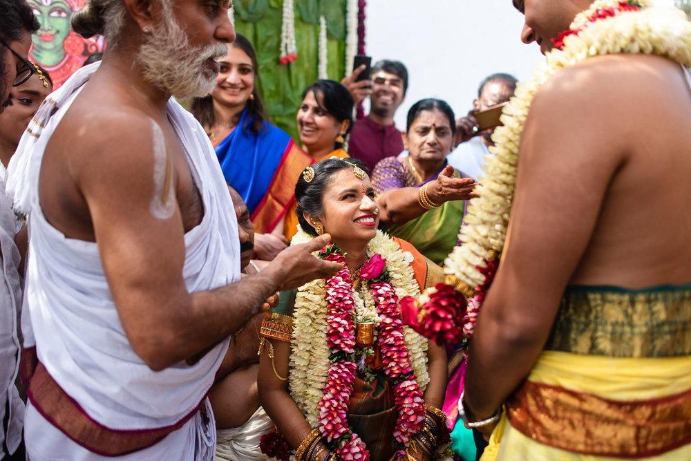 temple-tree-wedding-bangalore-088.jpg