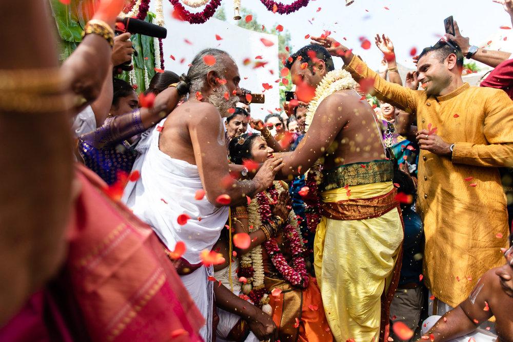 temple-tree-wedding-bangalore-092.jpg