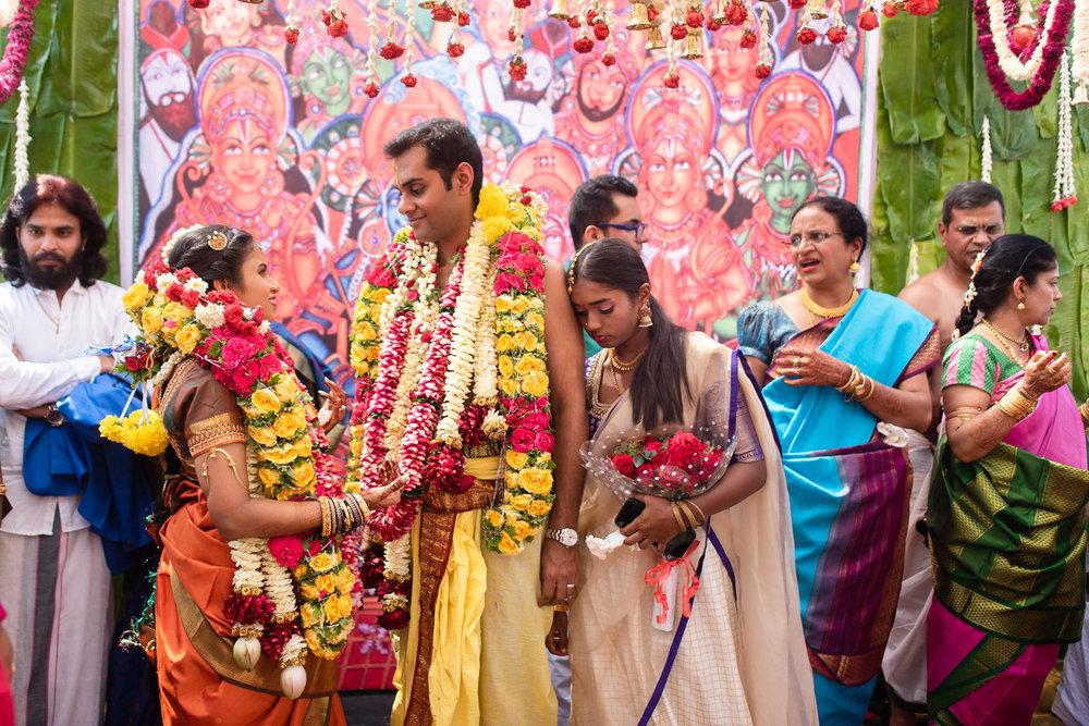 temple-tree-wedding-bangalore-095.jpg