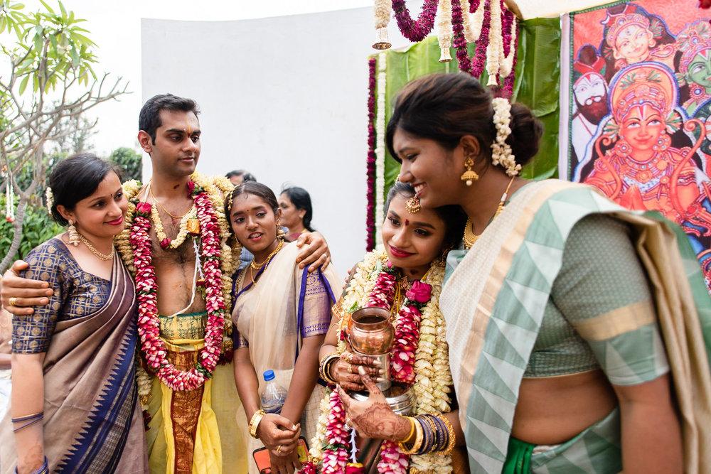 temple-tree-wedding-bangalore-102.jpg