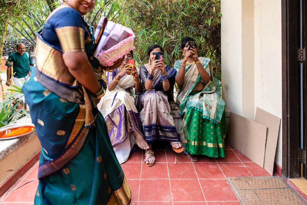 temple-tree-wedding-bangalore-104.jpg