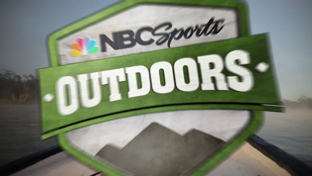 NBC Wipe.jpg