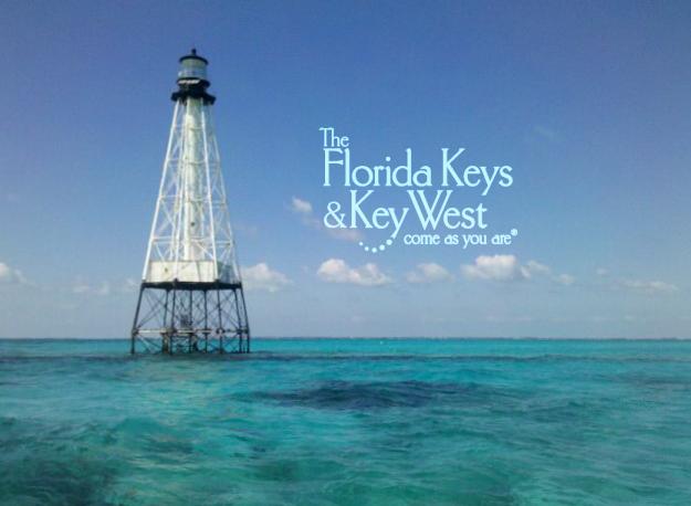 KeysLighthouse.jpg