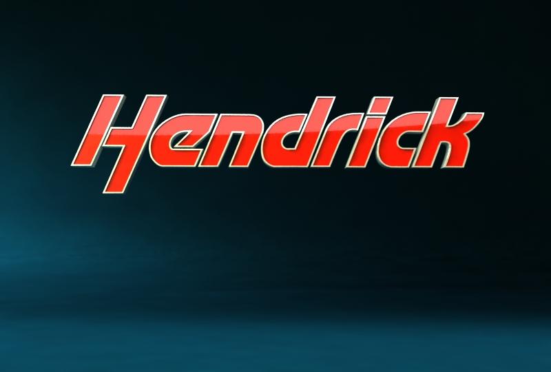 HendrickRender.jpg