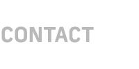 CONTACT_001.JPG