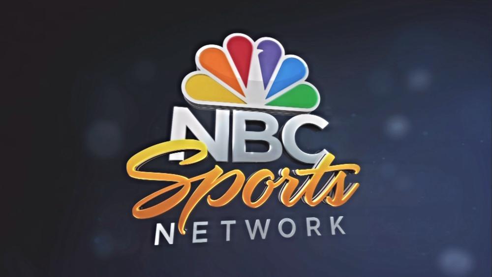 NBCSN_002.png