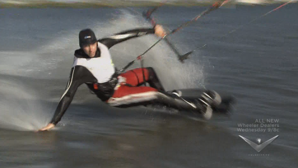 FTL-SC_Watersports_024.png