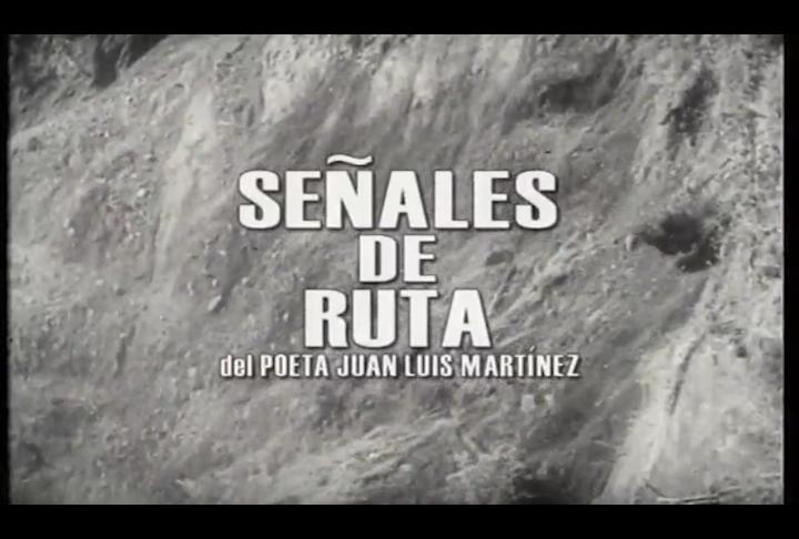 Senales-PIC_001.png