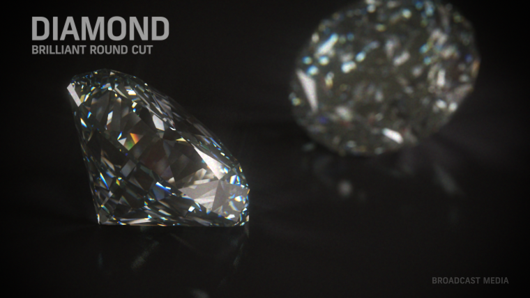 DIAMOND_BRC-Two-FOCUS.png