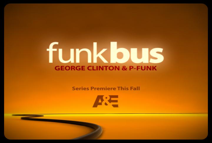 P-Funk_AnE_08.jpg