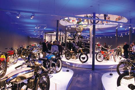 2.motorcykel.jpg