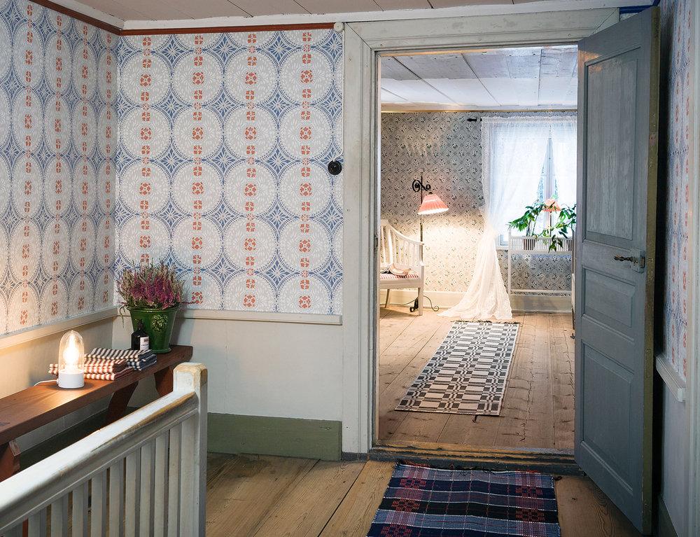 Gysinge byggnadsvård - Butik och webbshop med genuina varor för byggnadsvård, inredning och design.Du får: 10% rabatt vid köp i butikeni Stockholm eller i Gysinge.