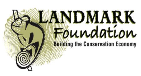 Landmark Foundation Logo 1.png
