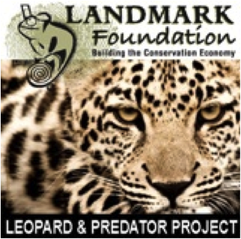 Landmark Foundation Logo 2.png