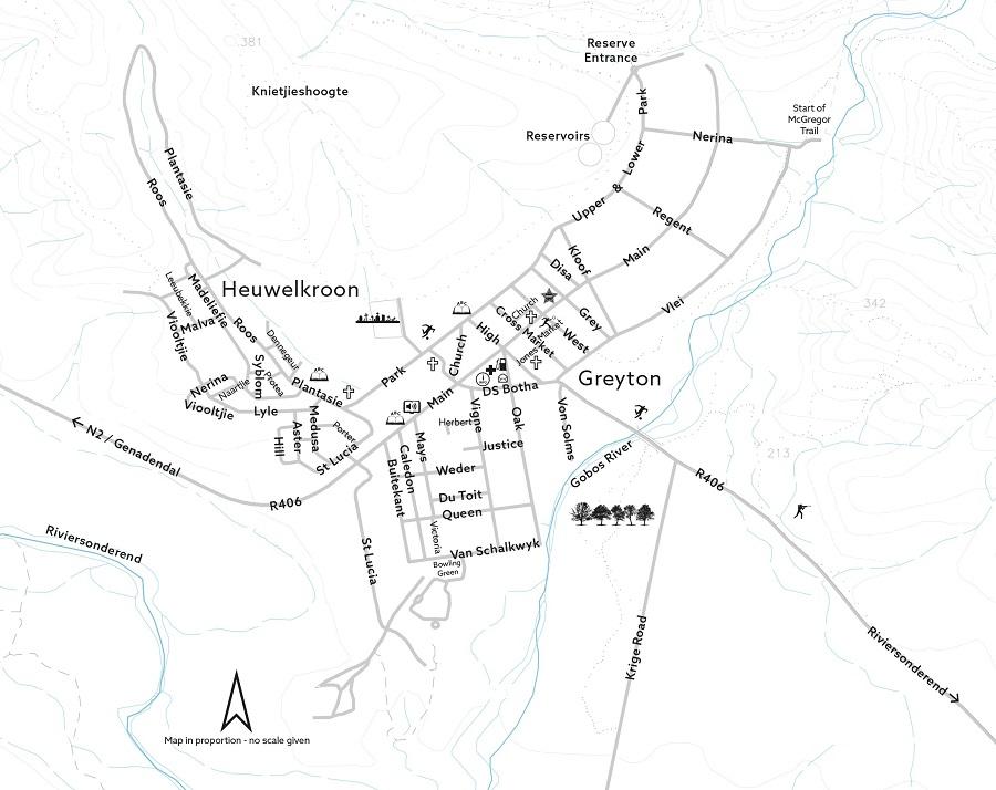 Greyton Guide (1).jpg