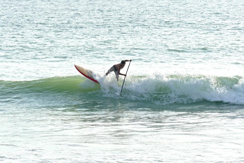 stand-up-paddle-iledere-papaipaddle-05.JPG