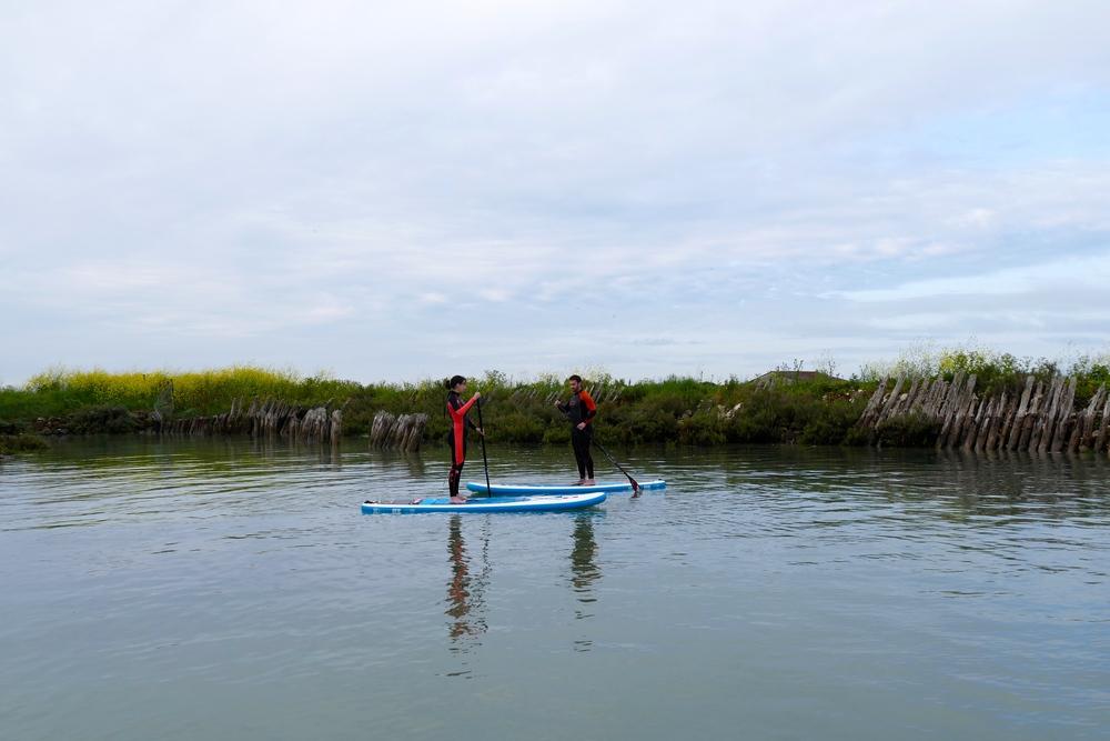 stand-up-paddle-iledere-papaipaddle-03.JPG
