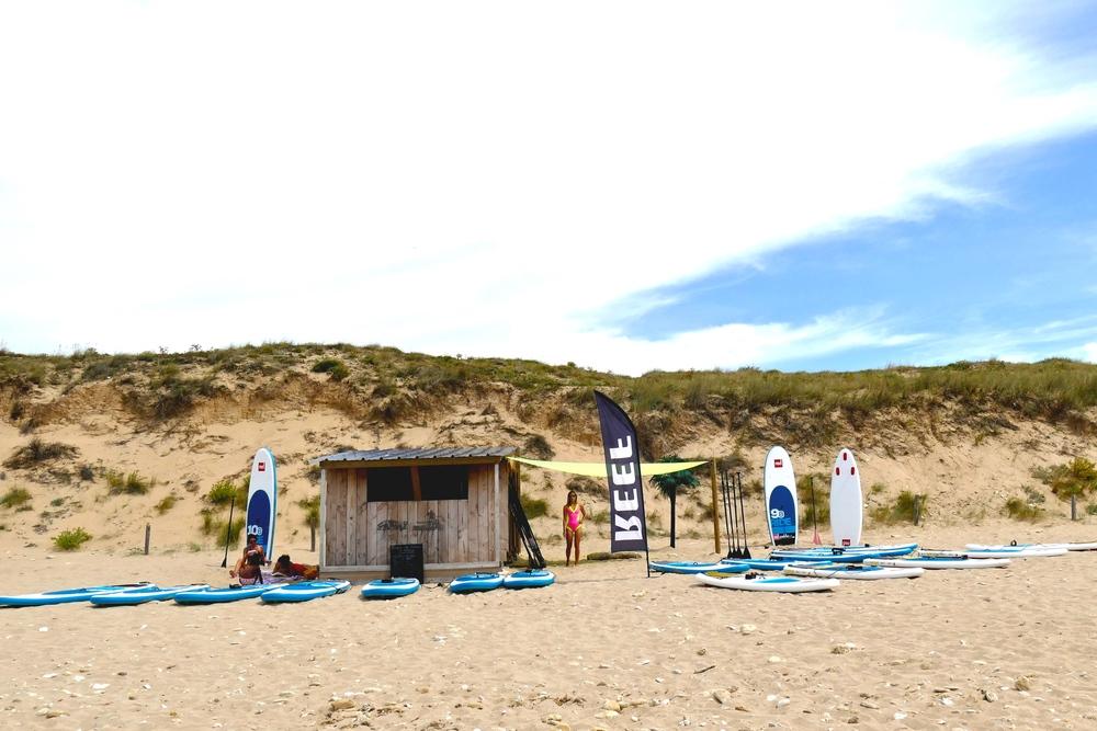 stand-up-paddle-iledere-papaipaddle-07.JPG