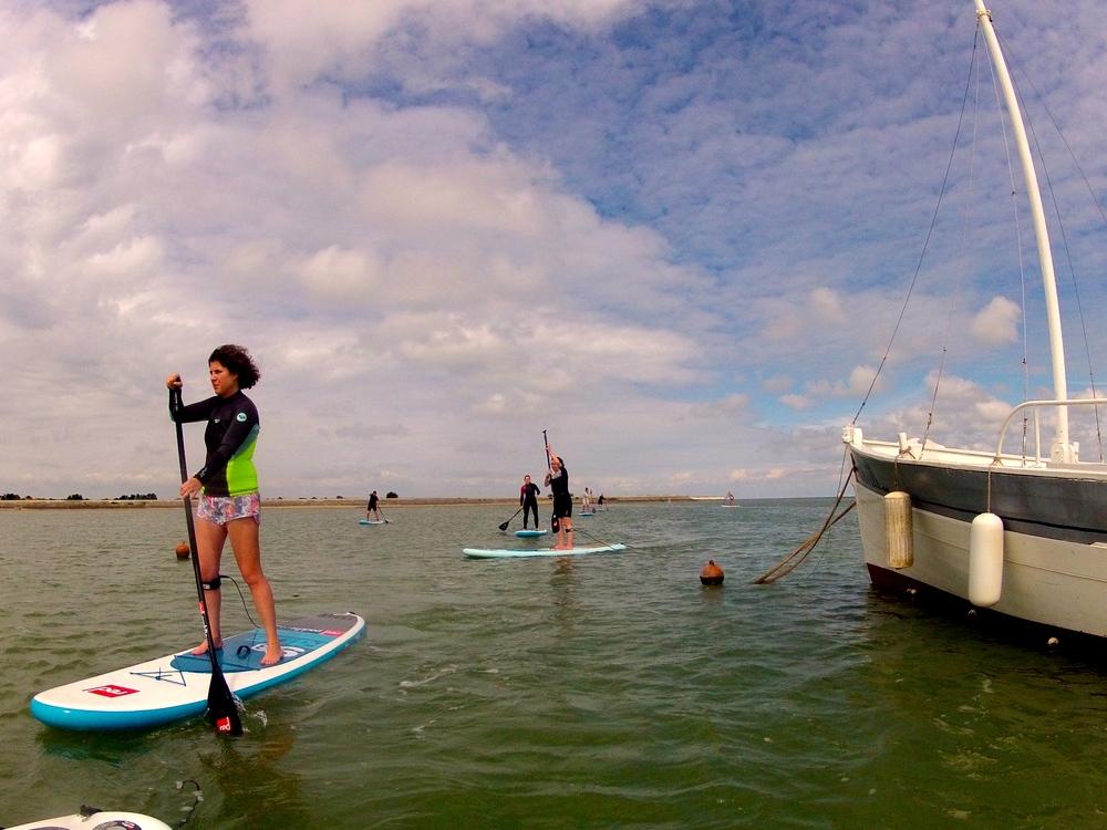 stand-up-paddle-iledere-papaipaddle-10.JPG