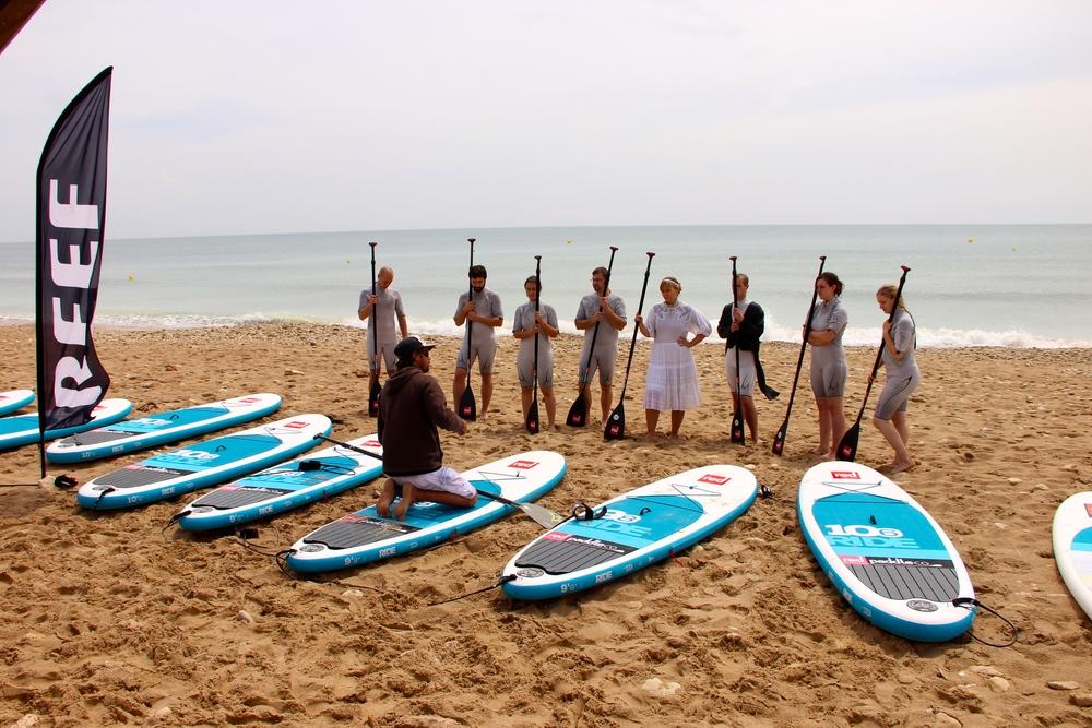 stand-up-paddle-iledere-papaipaddle-08.JPG