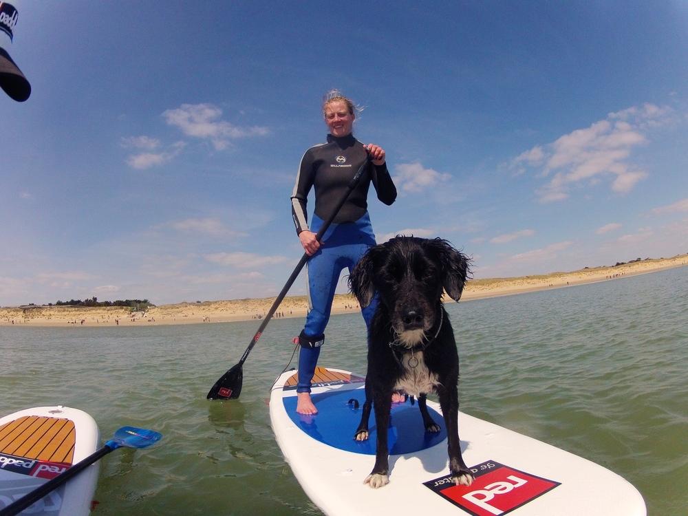 stand-up-paddle-iledere-papaipaddle-01.jpg
