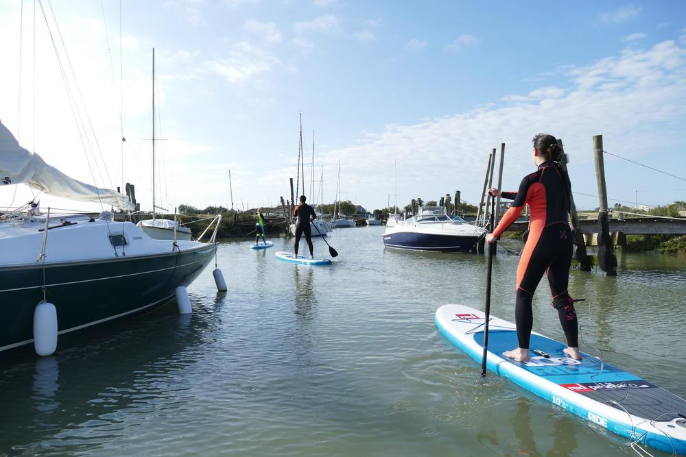 stand-up-paddle-iledere-papaipaddle-09.JPG