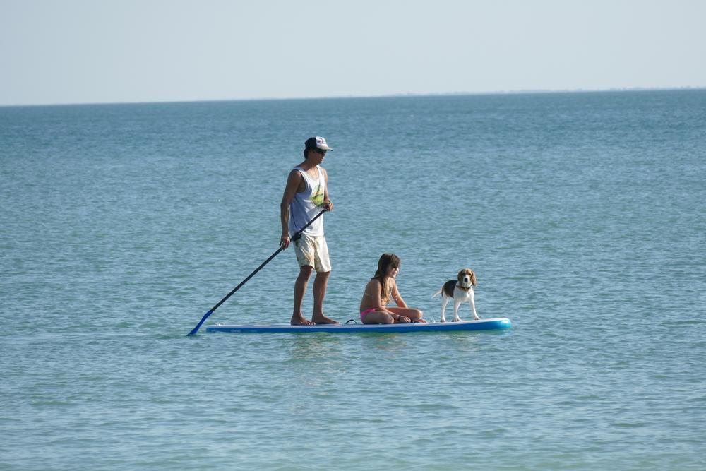 stand-up-paddle-iledere-papaipaddle-02.JPG