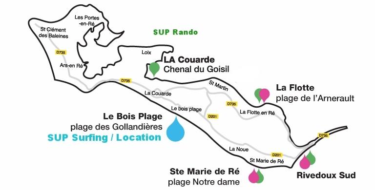 Sites pratique stand up paddle Île de Ré-.png