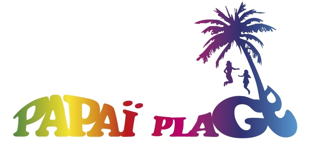 Papai-Club-de-plage-iledere.png