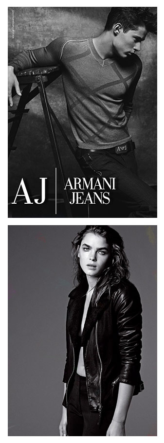 armani-jeans.jpg