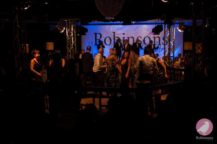Robinsons-2013-fashion-show-pics-1.jpg
