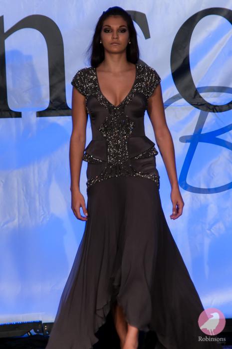Robinsons-2013-fashion-show-pics-3.jpg