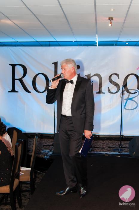 Robinsons-2013-fashion-show-pics-5.jpg