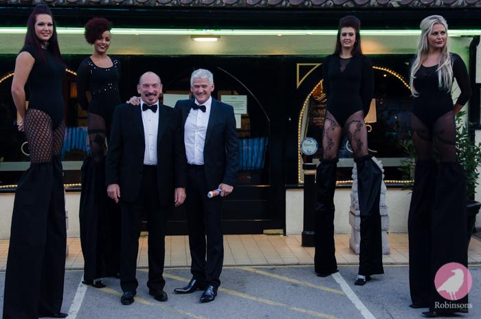 Robinsons-2013-fashion-show-pics-27.jpg