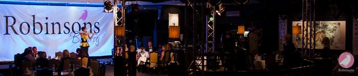 Robinsons-2013-fashion-show-pics-53.jpg