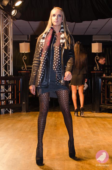 Robinsons-2013-fashion-show-pics-57.jpg