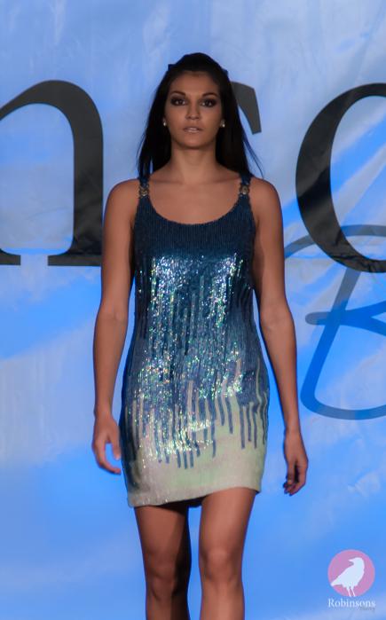 Robinsons-2013-fashion-show-pics-62.jpg