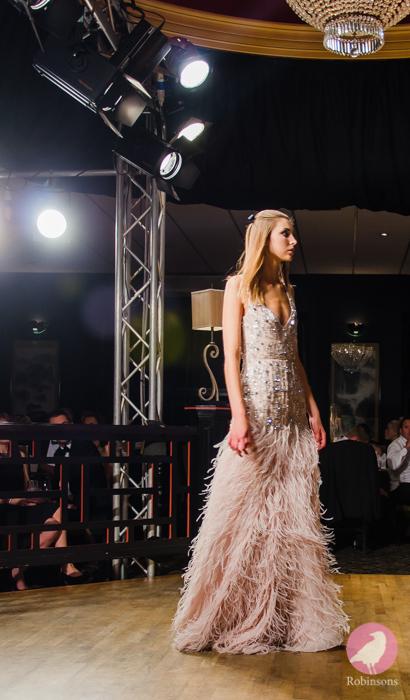Robinsons-2013-fashion-show-pics-67.jpg