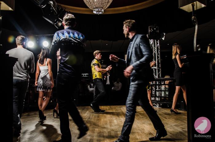 Robinsons-2013-fashion-show-pics-69.jpg