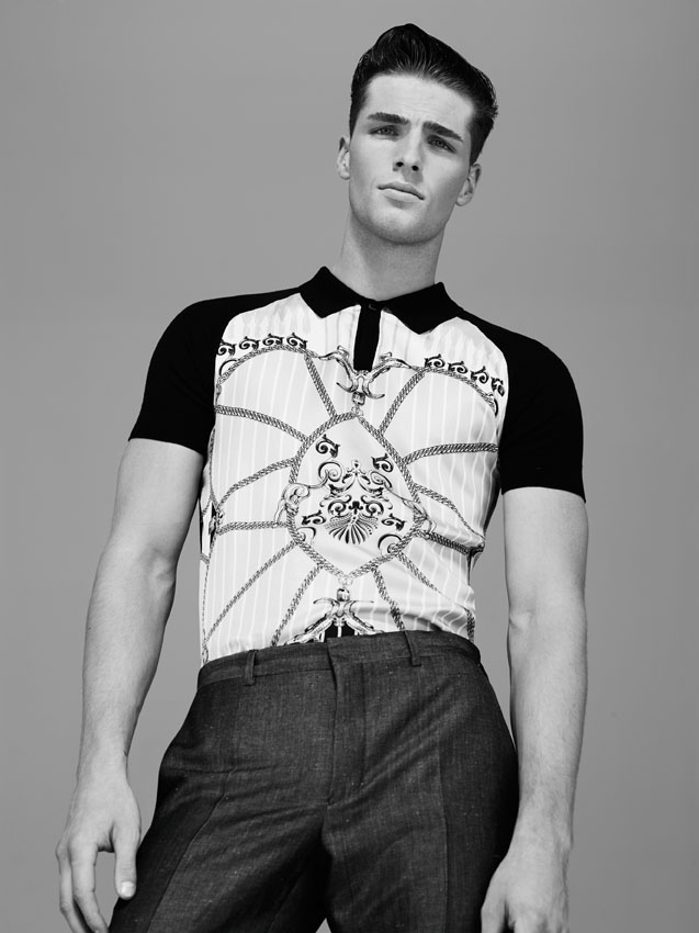 mens-versace-stockists-1.jpg