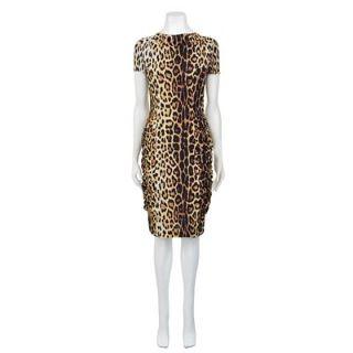 LEOPARD DRESS.jpg
