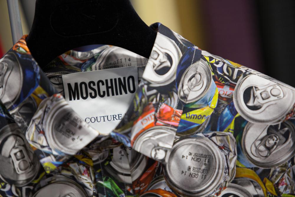 MOSCHINO-6.jpg
