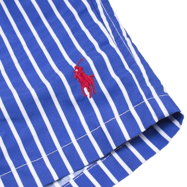 fa3a5c509a698 Shop swimwear from POLO Ralph Lauren in store now at Robinsons, where we  have got your whole holiday wardrobe in hand.