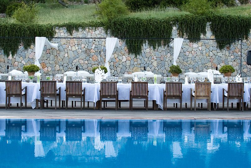 Private Party Mallorca