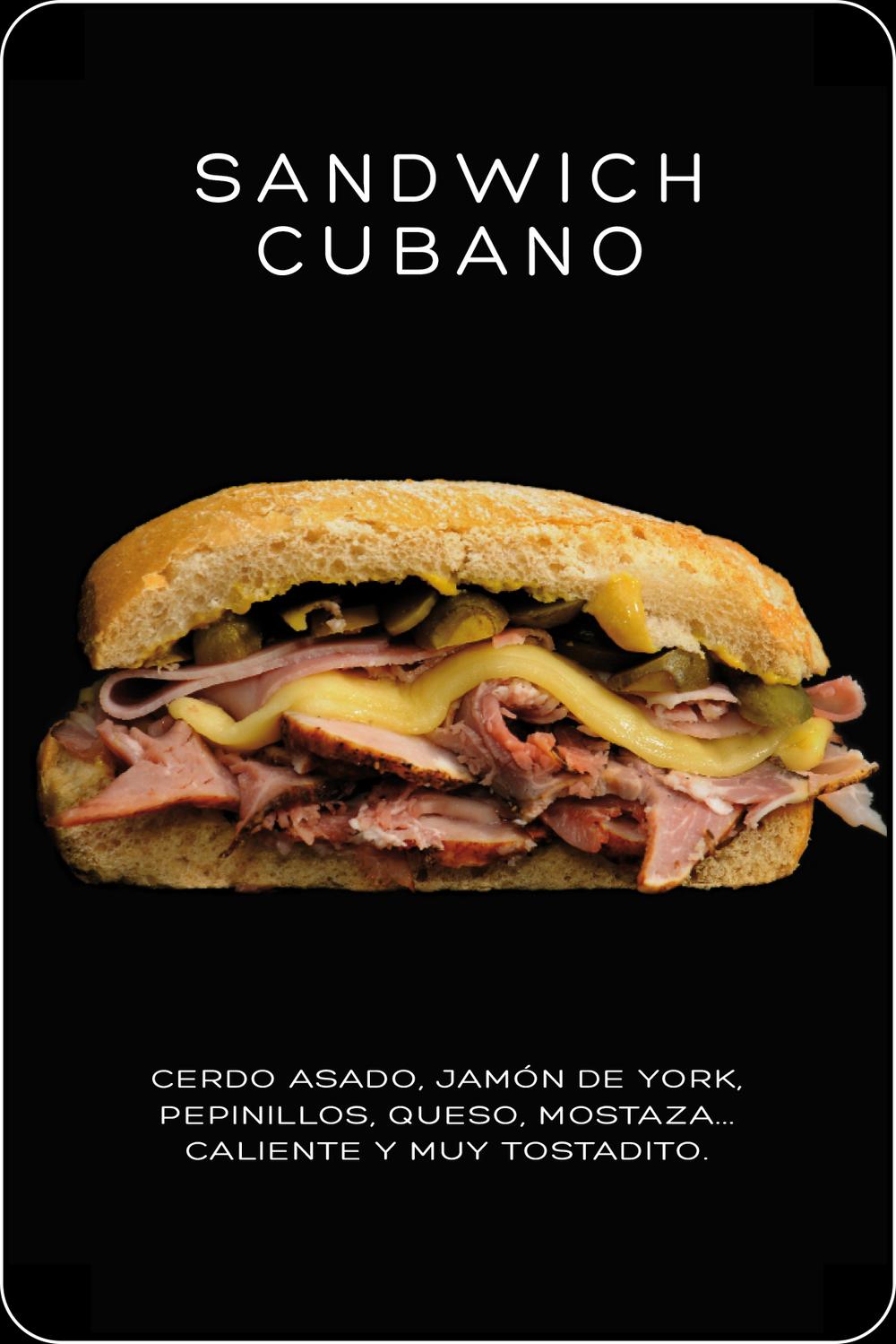 CUBANO+BORDE.jpg