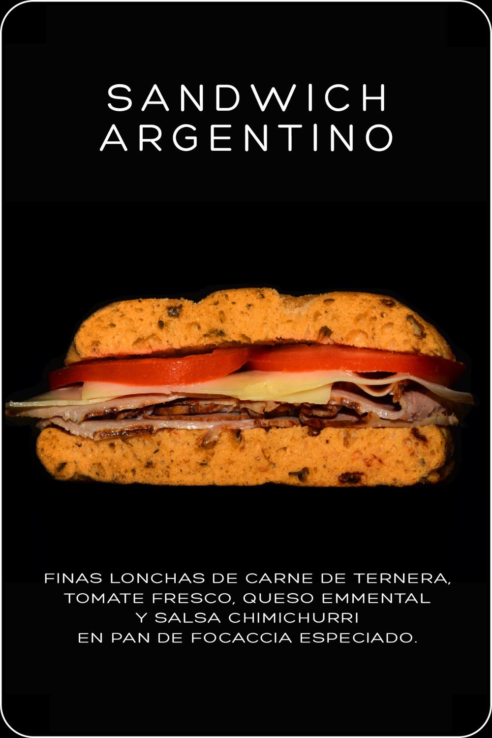 ARGENTINO+BORDE.jpg