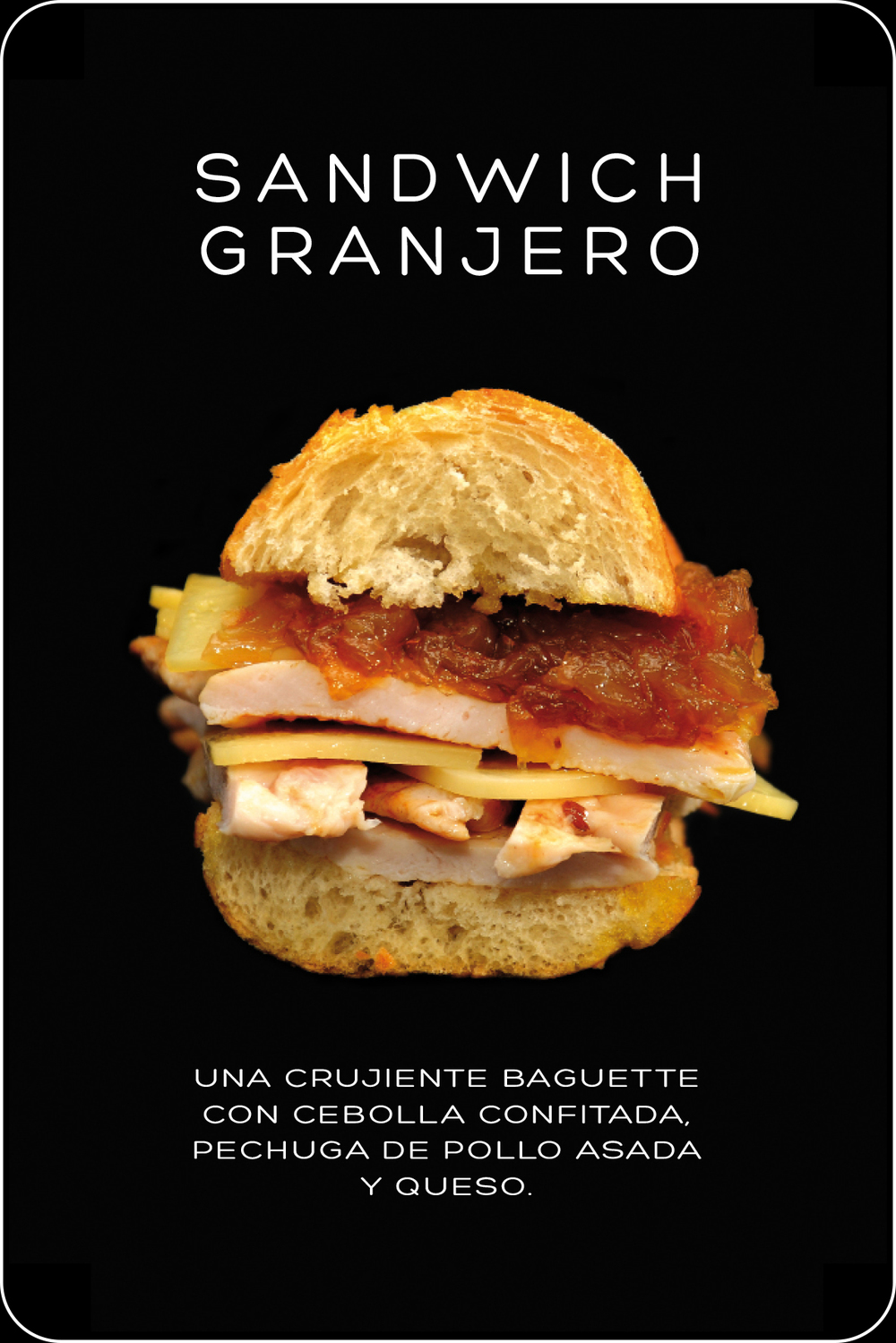 GRANJERO+BORDE.jpg
