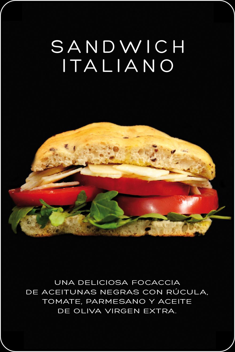 ITALIANO+BORDE.jpg