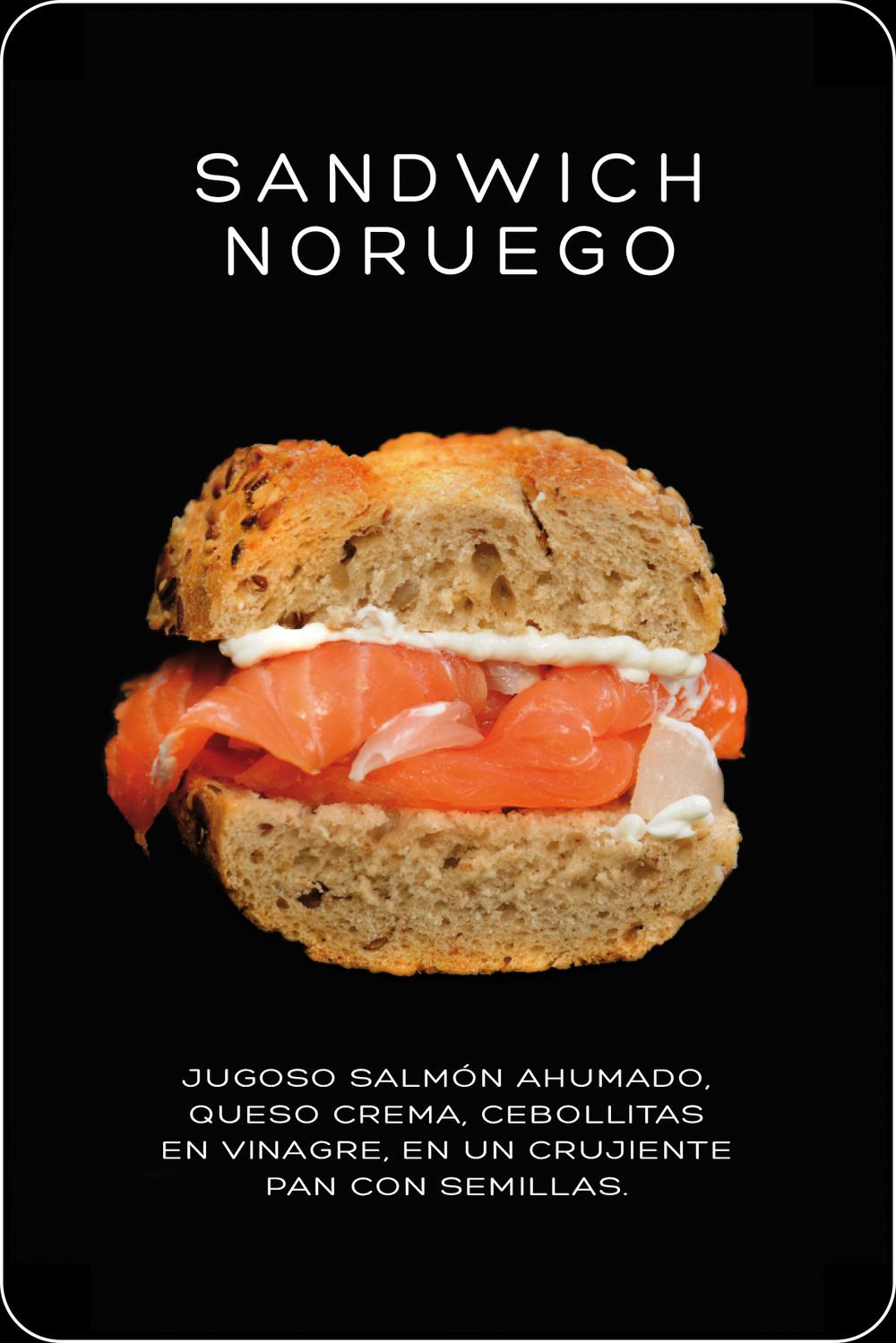 NORUEGO+BORDE.jpg