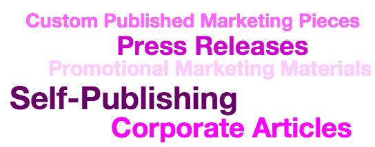 publishing.jpg